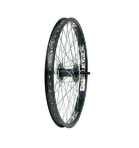 RBMXA_vendita_on_line_accessori_bici_bmx_componenti_pedali_raggi_ruote_manubrio_sella