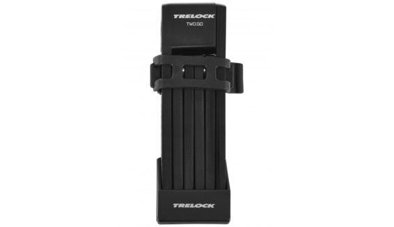 trelock_fs_200_two_go