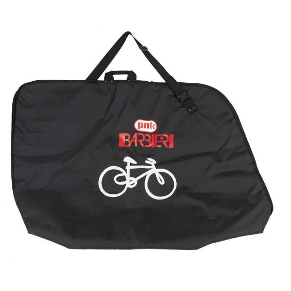 borsa-porta-bici-barbieri-7434