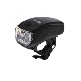fanale-5-led-adventure-