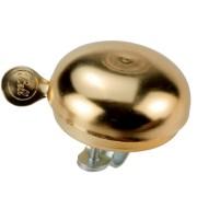 campanello oro
