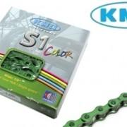 catena verde