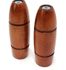 manopole legno 1