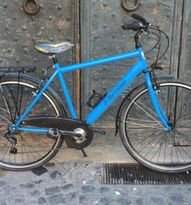 acciaio-uomo-azzurra