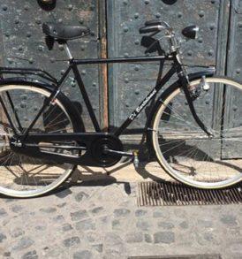 bici-r