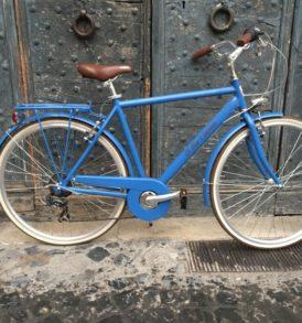 bici-azzurra