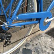 bici-azzurra1