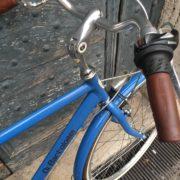 bici-azzurra2