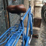 bici-azzurra3