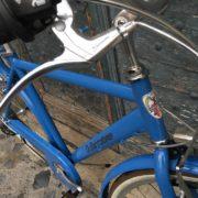 bici-azzurra4