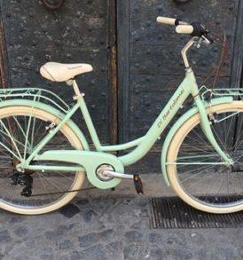 bici-verde-26