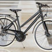 bici giotto