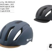 Casco B-urban