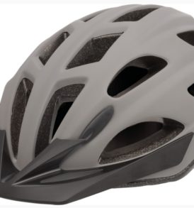 Casco city grey